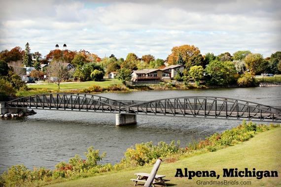 2015-11-10-1447185408-4316752-alpena_bridge.jpg