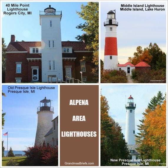 2015-11-10-1447185469-718328-Alpenaarealighthouses.jpg