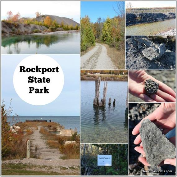 2015-11-10-1447185611-6033573-rockportstateparkcollage.jpg