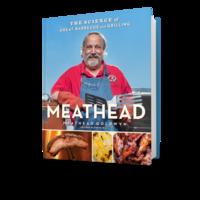 2015-11-10-1447190841-7368439-Meathead_3D.png