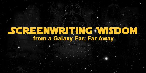 2015-11-10-1447197749-6851528-galaxy2.png
