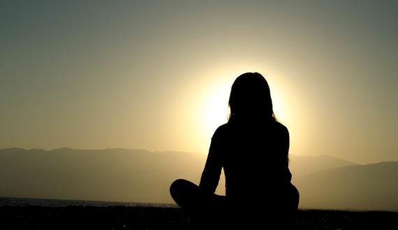 2015-11-10-1447199136-6652091-meditation.jpg
