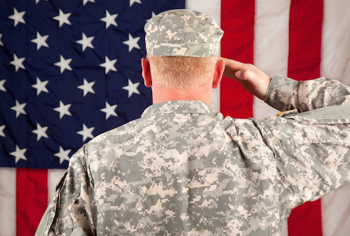 2015-11-11-1447207300-4856831-veteranhuffpost2.jpg