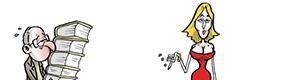 2015-11-11-1447228186-9252434-DelucqFonctionnairesmrite.jpg