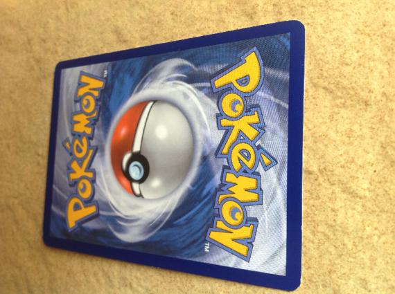 2015-11-11-1447234168-7381449-pokemoncard3.png