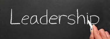 2015-11-11-1447242276-267193-leadershipimage.jpeg