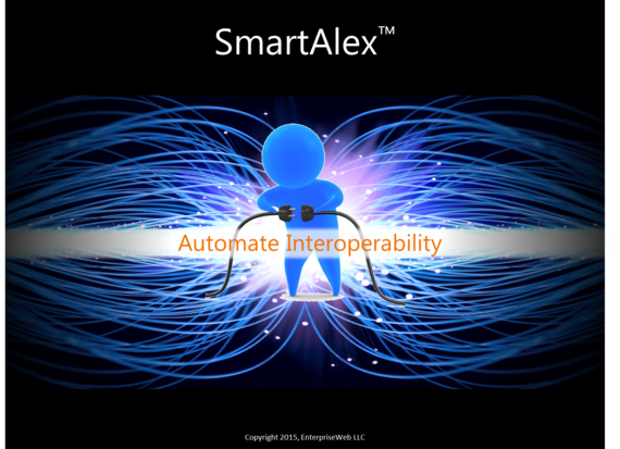 2015-11-11-1447250000-2770829-SmartAlex_automateinteroperability.png