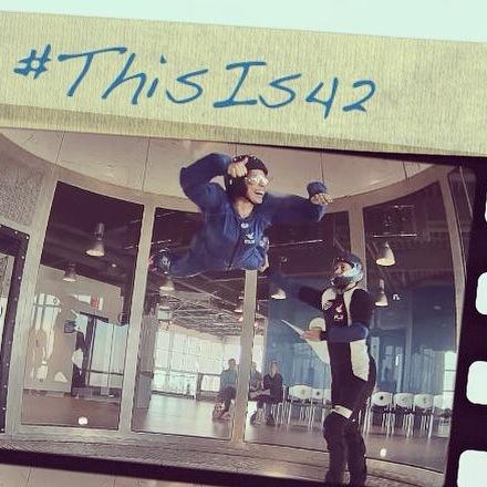 2015-11-11-1447252489-7130013-Indoorskydiving.JPG