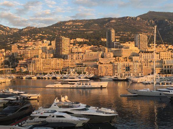 2015-11-11-1447255846-2872588-MonacoHarbor.jpg