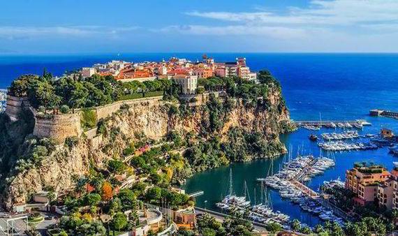 2015-11-11-1447257978-5754483-Monacoharbour452880.jpg