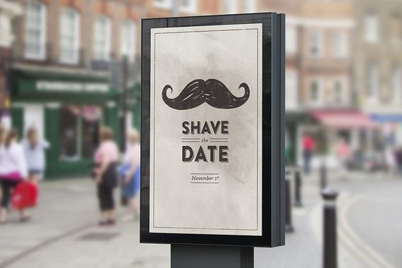 2015-11-11-1447266062-5032960-movember_shavethedate_mockup.jpg
