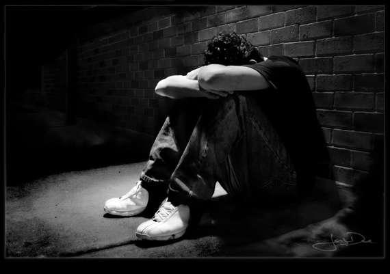 2015-11-11-1447268744-464505-Depression_by_jxdx.JPG