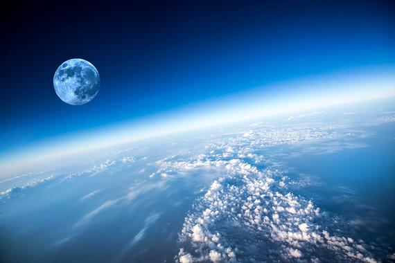 2015-11-11-1447273602-5658192-PlanetEarthaerial.jpg