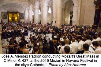 2015-11-11-1447276248-30518-MozartCuba1.jpg
