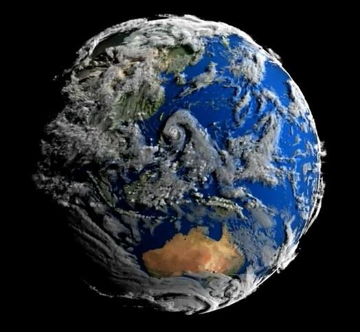 2015-11-11-1447284797-9580041-earth.jpg
