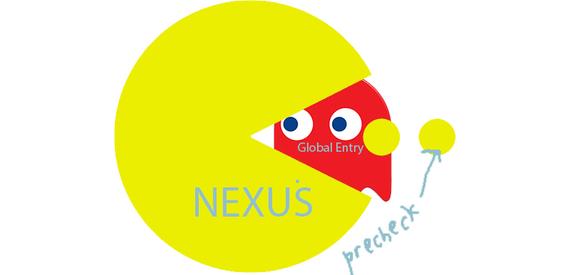 2015-11-12-1447295341-281390-nexusgeprecheckpacman.jpg