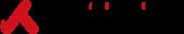 2015-11-12-1447302679-8247167-logo_trans.png