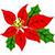 2015-11-12-1447304987-6620891-Gui.jpg