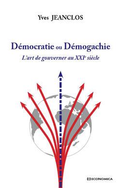 2015-11-12-1447312368-1875570-jeanclosdemocratiedemogachie.jpg