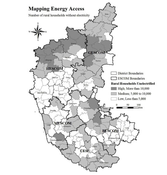 2015-11-12-1447313358-6714835-EnergyAccess.png
