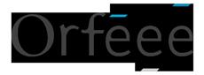 2015-11-12-1447324167-892491-Orfeee_logo_retina.png