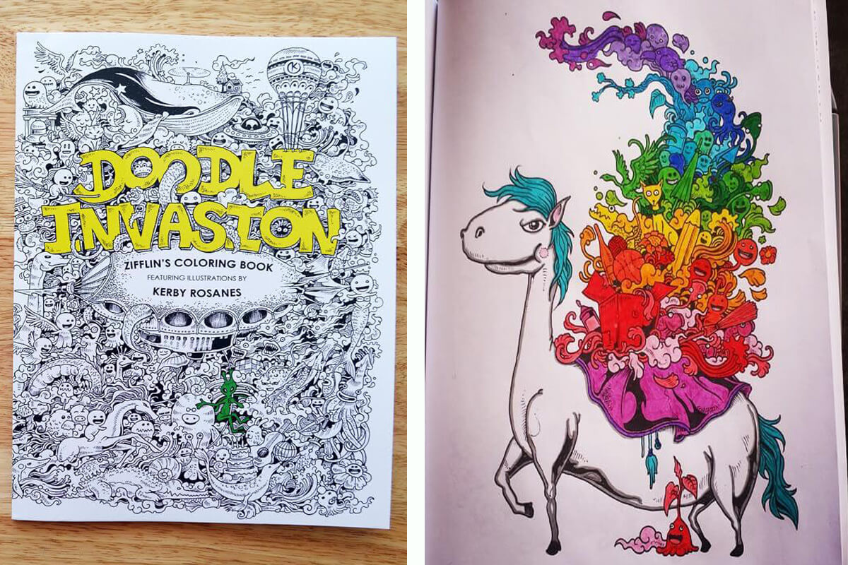 colouring books for adults in australia : 2015 11 12 1447331199 9864777 Feat Jpg
