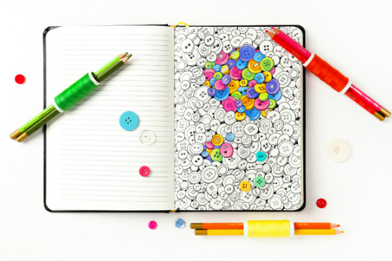 2015-11-12-1447339687-7191361-ColoringNotebook.jpg