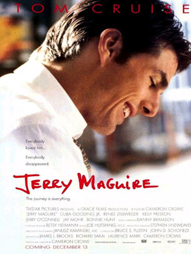 2015-11-12-1447342428-6944724-JerryMaguire.jpg