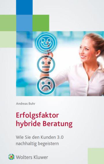 2015-11-12-1447346682-4779354-Booklet_HybrideBeratung.jpg