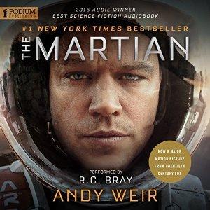 2015-11-12-1447358696-9187288-Martian_audio.jpg