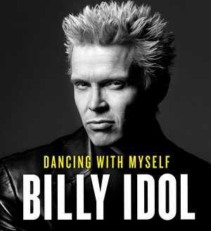 2015-11-12-1447358752-4527453-DancingwithMyself.jpg