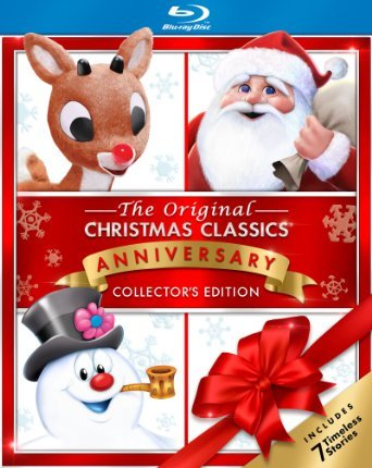 2015-11-13-1447395324-9594849-Rudolph.jpg