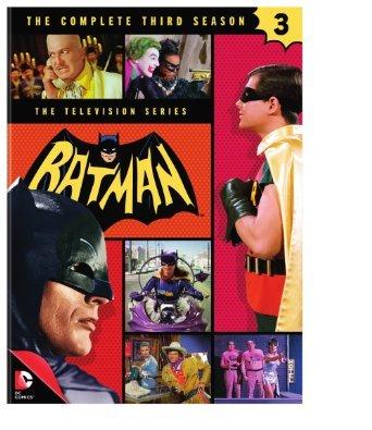 2015-11-13-1447395415-3315969-Batman.jpg