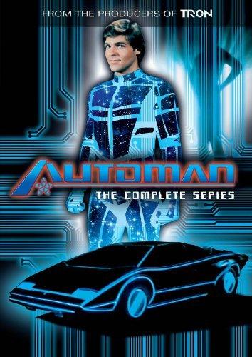 2015-11-13-1447395453-6820190-Automan.jpg