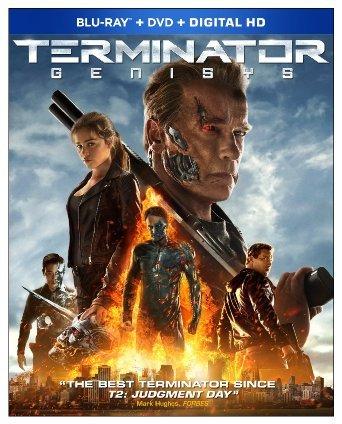 2015-11-13-1447395498-3552369-Terminator.jpg