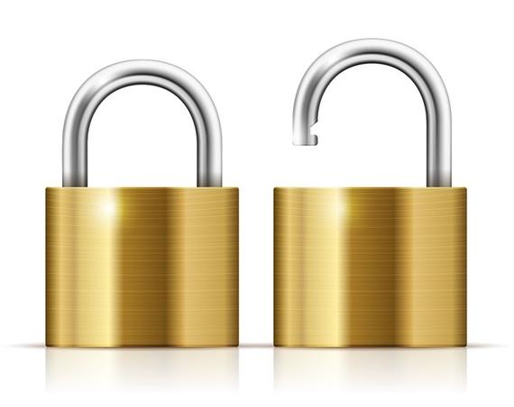 2015-11-13-1447396048-5369385-Locks.jpg