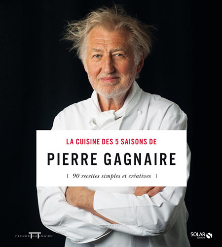 2015-11-13-1447402483-5760338-PiereGagnaireVisuelLivre.jpg