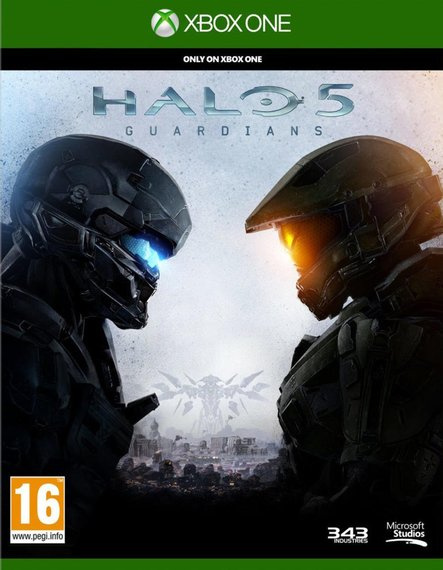 2015-11-13-1447412355-9769576-PackShot_Halo5guardians.jpg