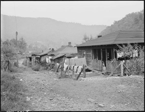 2015-11-13-1447417749-195666-Typical_housing_and_street._P_V__K_Coal_Company_Clover_Gap_Mine_Lejunior_Harlan_County_Kentucky.__NARA__541366.jpg