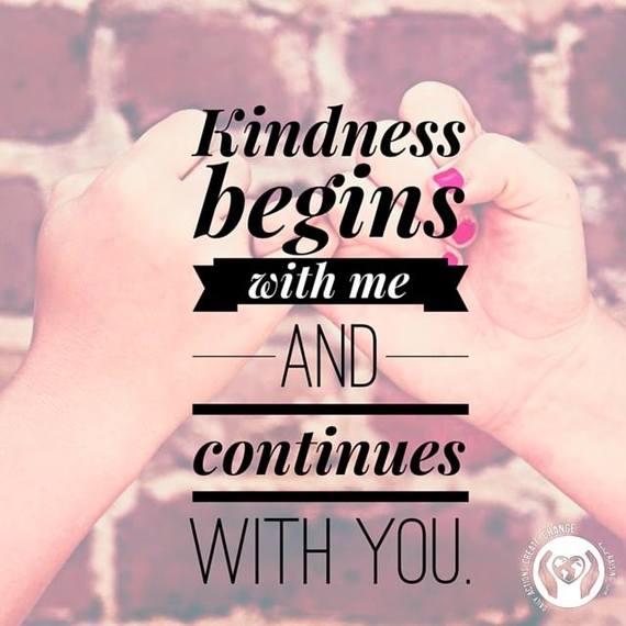 2015-11-13-1447426015-776106-kindraisingquote4.jpg