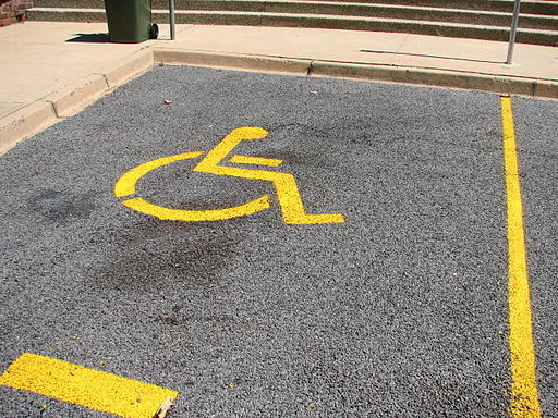 2015-11-13-1447437083-5124819-Disabled_parking_place.jpg