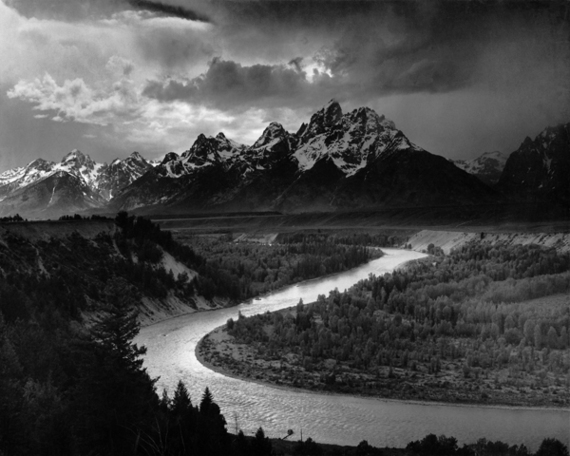 2015-11-13-1447442718-9689108-Adams_The_Tetons_and_the_Snake_River.jpg