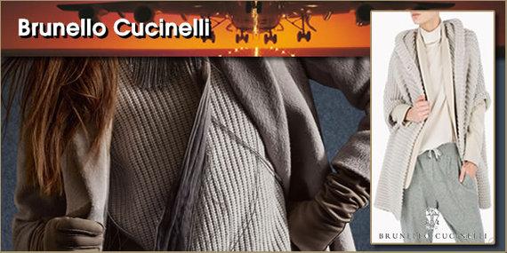 2015-11-13-1447451055-531506-BrunelloCucinellipanel1.jpg