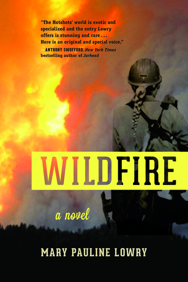 2015-11-13-1447451281-456961-Wildfire_Cover_Blurb.jpg