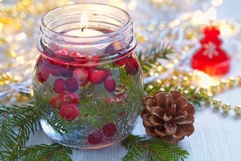 2015-11-14-1447466470-7190790-Cranberries.jpg