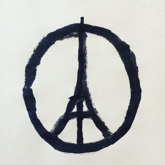 2015-11-14-1447499579-9054717-Paris.jpg