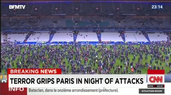 2015-11-14-1447502779-224985-Parisattacks.png