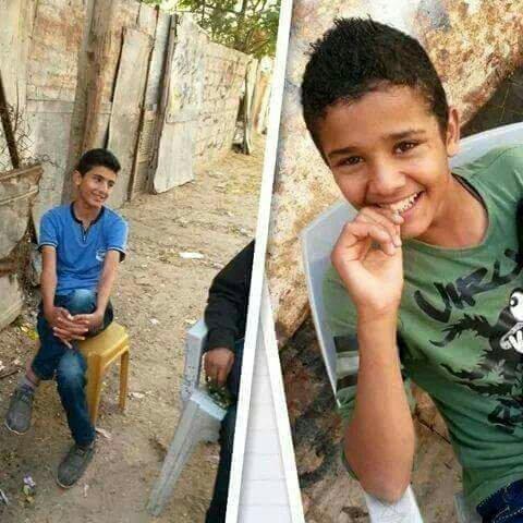 2015-11-14-1447505883-5863431-Ibrahim15Adel141.jpg