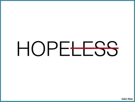2015-11-14-1447525953-811876-Hopelessborder.png