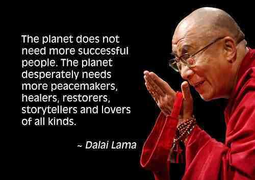 2015-11-14-1447526194-6165453-dalailamaquote.jpg